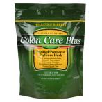 Holland & Barrett Colon Care Plus Powder
