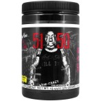 Rich Piana 5% Nutrition 5150 Nitric Oxide Boosters Pre Workout & Energy