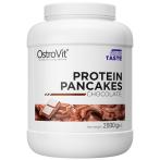 OstroVit Protein Pancakes Proteīni
