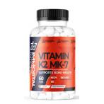 Immortal Nutrition Vitamin K2 MK-7