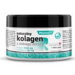 PharmoVit Collagen Natural  Collagen 5000 mg + Vitamin C 80 mg