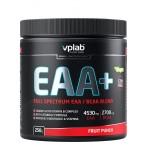 VPLab EAA + BCAA Amino Acids