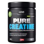 VPLab Pure Creatine Креатин