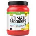 VPLab Ultimate Recovery Carbohydrates
