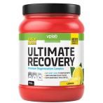 VPLab Ultimate Recovery Ogļhidrāti Pēc Slodzes Un Reģenerācija