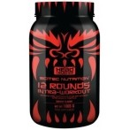 Scitec Nutrition 12 Rounds Intra Workout