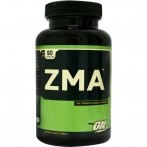 Optimum Nutrition ZMA Magnesium Special Products
