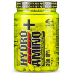 4+ Nutrition Hydro Beef Amino Aminoskābes