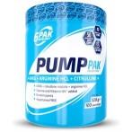 6Pak Nutrition Pump Pak Slāpekļa Oksīda Pastiprinātāji L-Arginīns L-Citrulīns L-Taurīns Aminoskābes Pirms Treniņa Un Еnerģētiķi