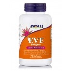 Now Foods EVE Vitamins & Minerals
