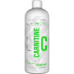 IHS Technology L-Carnitine 2.0 Fat Burners Amino Acids