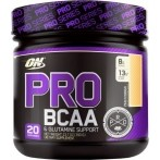 Optimum Nutrition Pro BCAA Аминокислоты