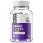 OstroVit Green Coffee VEGE Appetite Control Weight Management