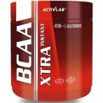 Activlab BCAA Xtra Instant Аминокислоты