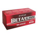 Activlab Beta Alanine Aminoskābes Pirms Treniņa Un Еnerģētiķi