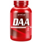 Activlab DAA Special Products