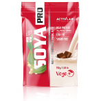 Activlab Soya Pro Proteīni