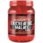 Activlab TCM Pro Kreatīns