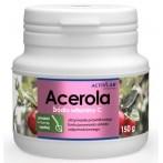 Activlab Acerola Antioksidanti Vitamīni Un Minerālvielas