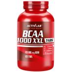 Activlab BCAA 1000 Aminoskābes