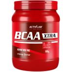 Activlab BCAA Xtra Amino Acids