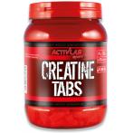 Activlab Creatine Tabs Kreatīns