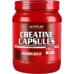 Activlab Creatine Capsules Kreatīns