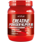 Activlab Creatine Powder Креатин