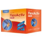Activlab FlexActiv Locītavām Un Saitēm Vitamīni Un Minerālvielas