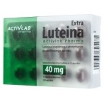 Activlab Lutein Extra