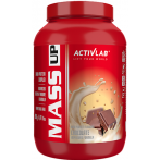 Activlab Mass Up Weight Gainers