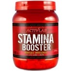 Activlab Stamina Booster Bcaa Pre Workout & Energy Amino Acids