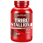 Activlab Tribu Stallion Tribulus Terrestris Special Products