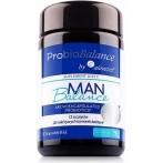 Aliness ProbioBalance Man Balance Для Пищеварения Витамины И Минералы