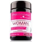 Aliness ProbioBalance Woman Balance Для Пищеварения Витамины И Минералы