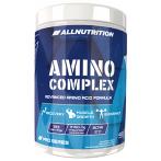 AllNutrition Amino Complex Aminoskābes