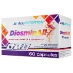 AllNutrition DiosminAll For Women Vitamīni Un Minerālvielas