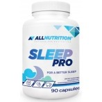 AllNutrition Sleep Pro Vitamins & Minerals