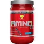 Bsn Amino X Bcaa Post Workout & Recovery