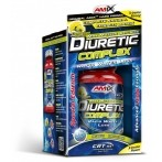 Amix Diuretic Complex Fat Burners