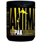 Universal Nutrition Animal Pak Powder Multivitamīni