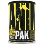 Universal Nutrition Animal Pak Мультивитамины