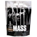 Universal Nutrition Animal Mass Гейнеры