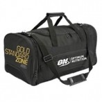 Optimum Nutrition Gold Standard Sport Bag