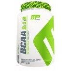 MusclePharm BCAA 3:1:2 Аминокислоты