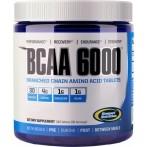 Gaspari Nutrition BCAA 6000 Aminoskābes