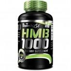 Biotech Usa HMB 1000 Amino Acids
