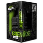 Grenade Black Ops Tauku Dedzinātāji