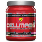 Bsn CELLMASS 2.0 Creatine Post Workout & Recovery