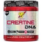 Bsn Creatine DNA Kreatīns